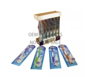 OEM Oral Products-