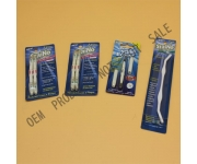 OEM Microfine Interdental Brushes-
