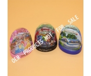 OEM Licensed Water Snowball-
